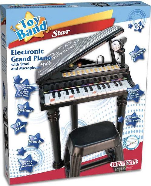 BONTEMPI ELECTRONIC GRAND PIANO