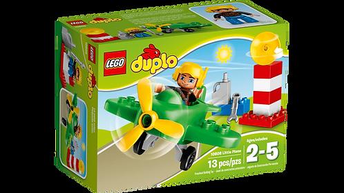 LEGO 10808 DUPLO - Little Plane