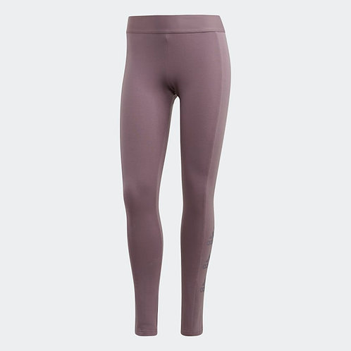 ADIDAS MUST HAVES STACKED LOGO LEGGINGS (FP7078)
