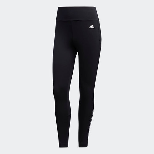 ADIDAS ACTIVATED TECH 7/8 TIGHTS (GD4610)