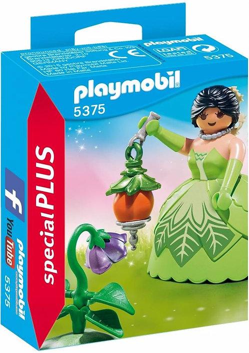 PLAYMOBIL 5375 - Garden Princess