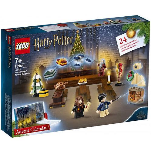 LEGO 75964 HARRY POTTER - Advent Calendar