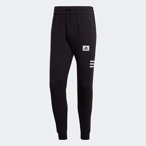 ADIDAS DESIGNED TO MOVE MOTION PANTS (GD4660)
