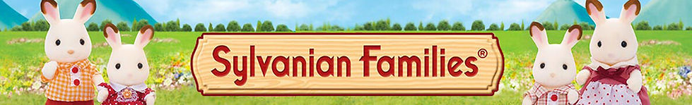 Sylvanian Families banner (1).jpg