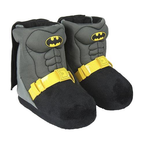 BATMAN HOUSE SLIPPERS BOOT (2300004556)