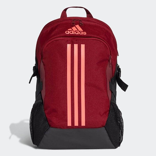 ADIDAS POWER 5 BACKPACK (GD5655)