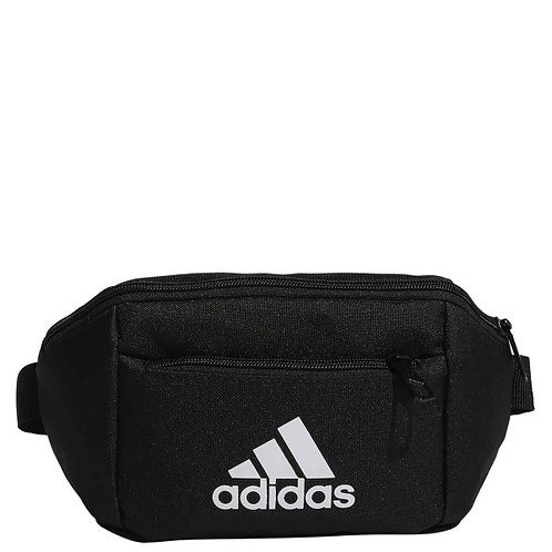 ADIDAS BADGE OF SPORTS WAISTBAG