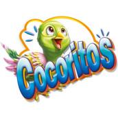 Cocoritos