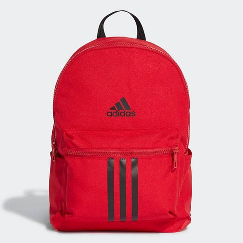 ADIDAS CLASSIC BACKPACK (GE3287)