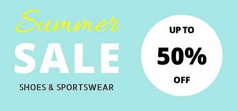Summer_Sales_On_Shoes_And_Sportswear