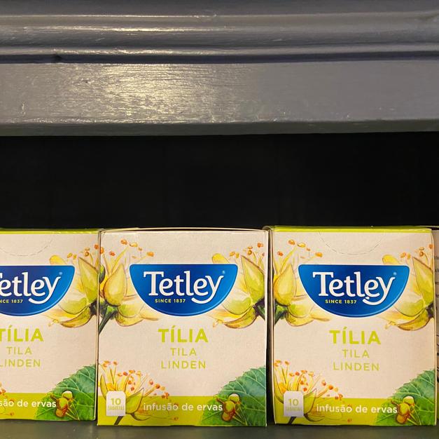 Tilia