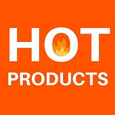 Hot Products - Mavros Larnaca