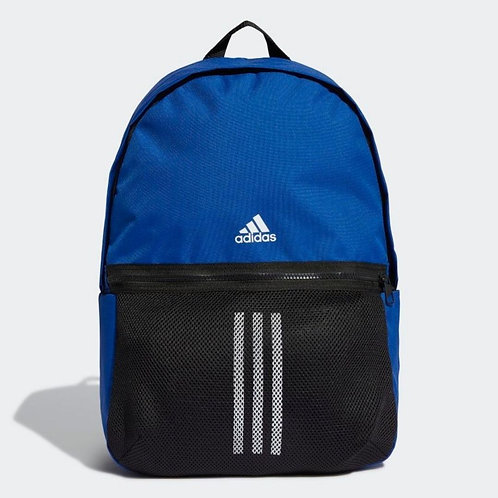 ADIDAS CLASSIC 3-STRIPES BACKPACK (GD5652)