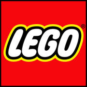 See all LEGO