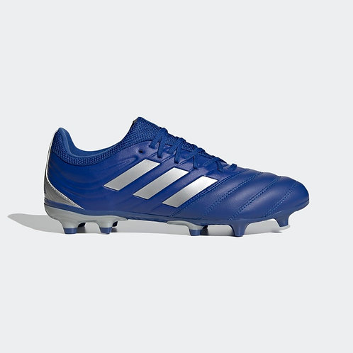 ADIDAS COPA 20.3 FIRM GROUND CLEATS (EH1500)