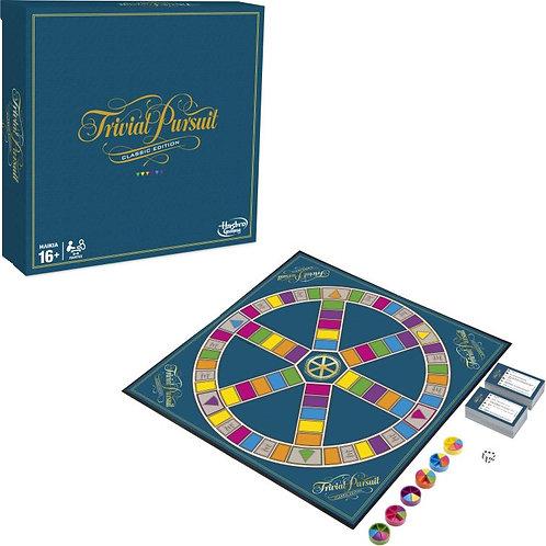 TRIVIAL CLASSIC EDITION (C1940)