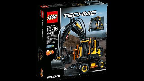 LEGO 42053 TECHNIC -