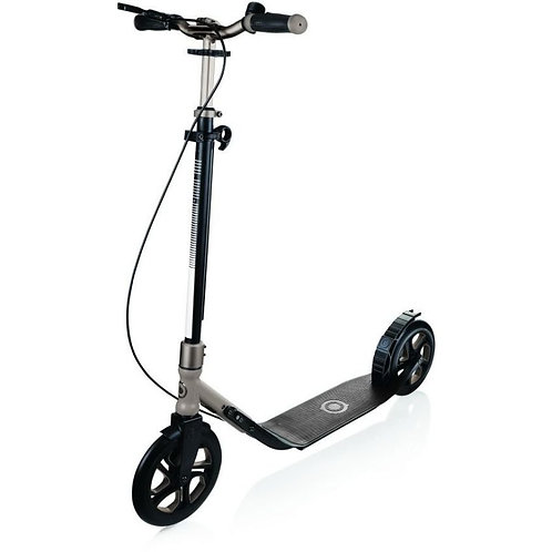 GLOBBER SCOOTER ONE NL 230 ULTIMATE (479-102)