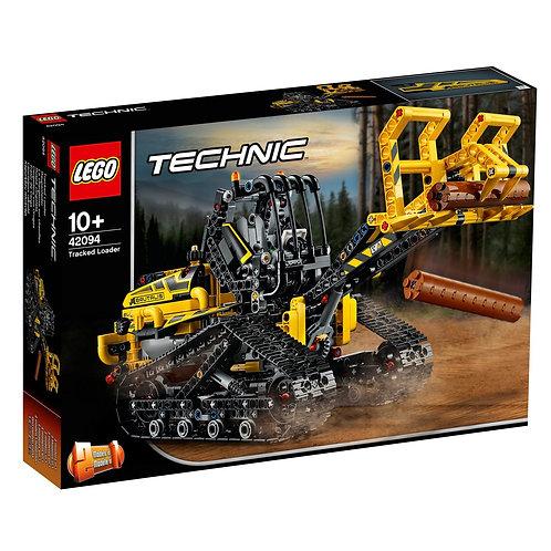 LEGO 42094 TECHNIC - Tracked Loader
