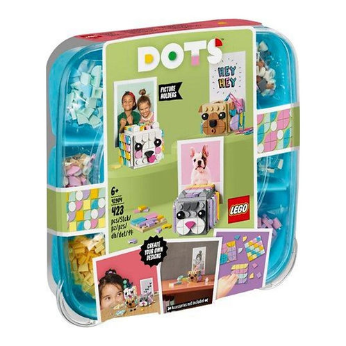 LEGO 41904 DOTS - Animal Picture Holders