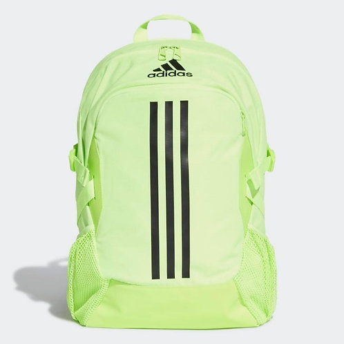 ADIDAS POWER 5 BACKPACK (FS8348)