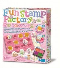 Fun Stamp Factory