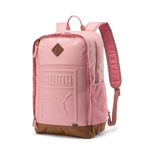 PUMA SQUARE BACKPACK