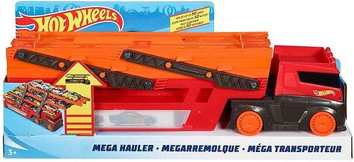 HOT-WHEELS MEGA HAULER (GHR48)
