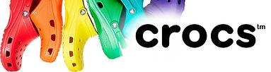 Crocs_Shoes_Banner