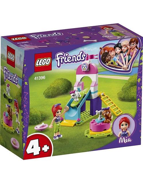 LEGO 41396 FRIENDS - Puppy Playground