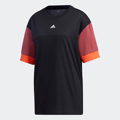 ADIDAS NEW AUTHENTIC TEE (GD9031)