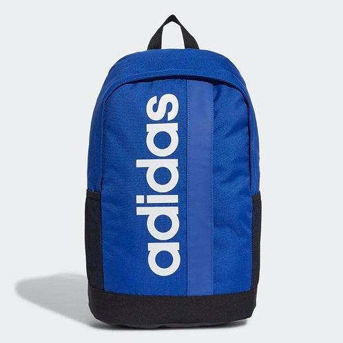 ADIDAS LINEAR CORE BACKPACK (GE1155)