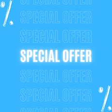 Special Offers at Mavros