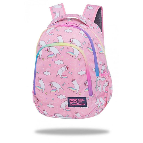 COOLPACK - PRIME - BACKPACK - PUSHEEN