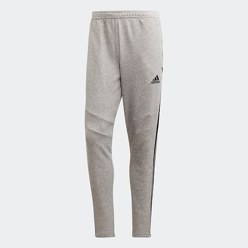 ADIDAS TIRO 19 FRENCH TERRY TRACKSUIT BOTTOMS (FN2341)