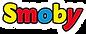 Smoby Toys - Mavros Larnaca