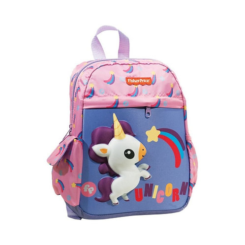 FP UNICORN RAINBOW NURSERY BAG