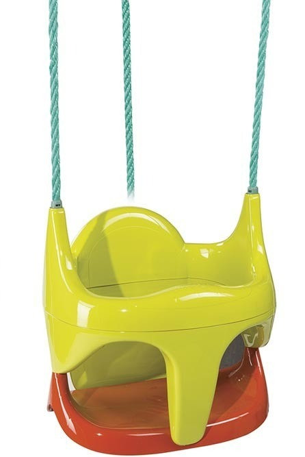 BABY SEAT 2 IN 1 (7/310194)