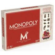 Monopoly 80η Επετειακή Έκδοση