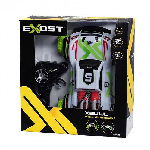 EXOST R/C 1:18 XBULL (7530-20208)