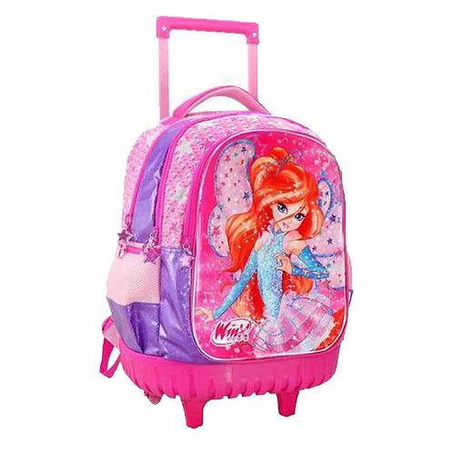WINX TROLLEY BAG