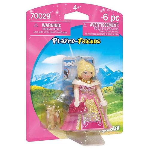 PLAYMOBIL 70029 - Princess