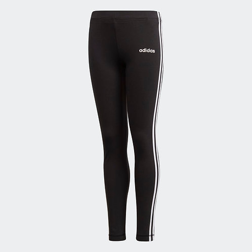 ADIDAS ESSENTIALS 3-STRIPES LEGGINGS (DV0367)