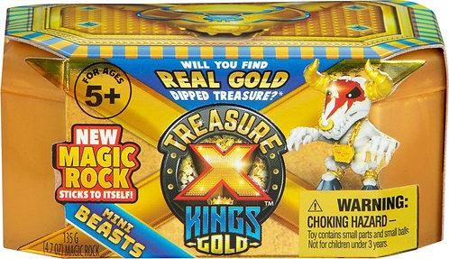 TREASURE-X S3 MINI BEASTS (TRR21000)