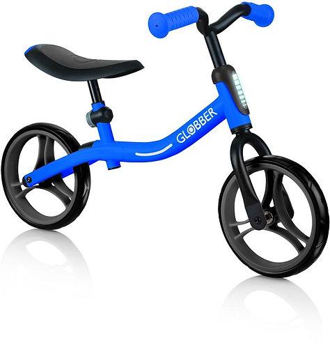 GLOBBER BICYCLE TRAINING NAVY BLUE (610-100)