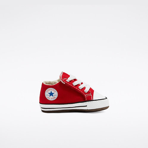 CONVERSE CHUCK TAYLOR ALL STAR CRIBSTER (866933C)