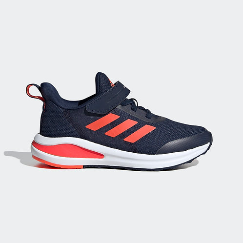 ADIDAS FORTARUN RUNNING SHOES 2020 (FV2620)