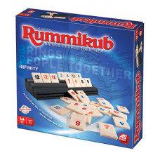 RUMMIKUB (1040-20154)