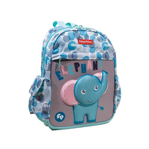 FP HAPPY ELEPHANT NURSERY BAG
