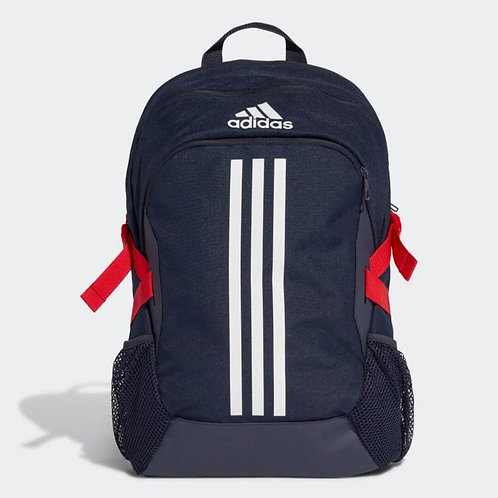 ADIDAS POWER 5 BACKPACK (FS9668)